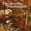 The Avonden - Nachtschade