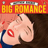 Matthew Barber - Big Romance Outside Music