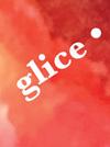 Glice - Fleisch II