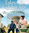 Tales of the Golden Age