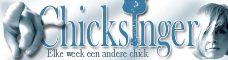 Chicksinger